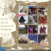 26-Kit-Photo-project-enfants-moines-v4-web
