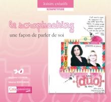 Livres-scrapbooking-14-Presentation