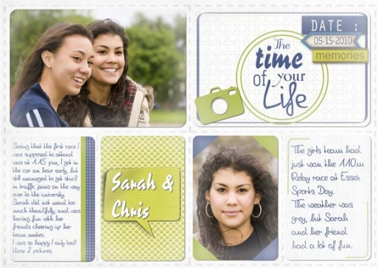 27-Kit-Photo-project-time-of-your-life-v4-web