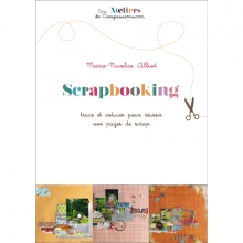 Livres-scrapbooking-15-Presentation