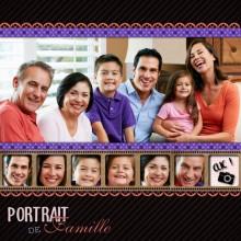 28-page-scrap-portrait-de-famille-web