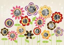 33-famille-fleurs-web
