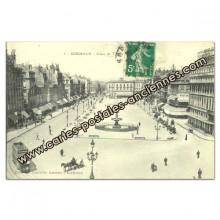 33063_Bordeaux_0001-af_ARNP_