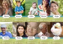 34-objet-cartes-famille-web