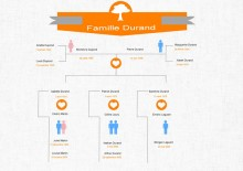 36 arbre data graphisme web