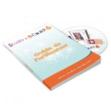 ss6-guide-dvd