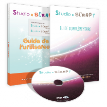 SS7D-3d-guides-dvd
