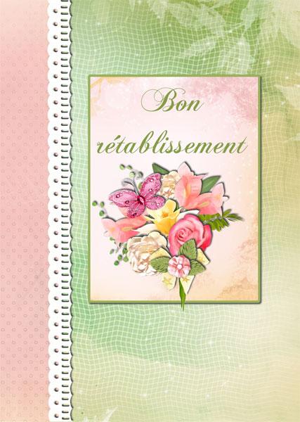 4-cartes-pour-des-fees-v4(page-3)-web