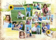 41-famille-Martin-web