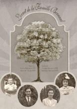 42-page-scrap-livret-de-famille-web