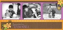 49-page-scrap-souvenirs-enfance-web