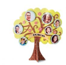 50-objet-arbre-3d-web