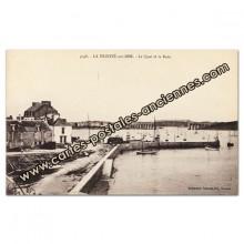 56258_La-Trinite-sur-Mer_3048_CLOY_