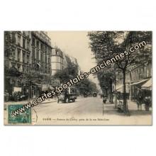 75118_Avenue-de-Clichy_x224-af_GALC_