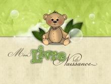 Album-naissance-00