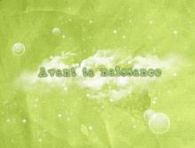 Album-naissance-01