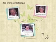 Album-naissance-03