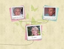 Album-naissance-04