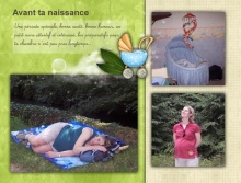Album-naissance-05