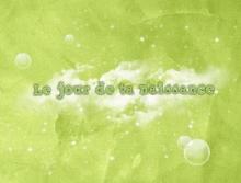 Album-naissance-09