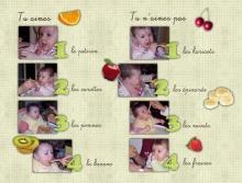 Album-naissance-17