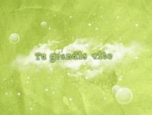 Album-naissance-18
