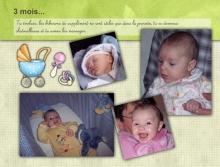 Album-naissance-20