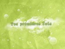 Album-naissance-25