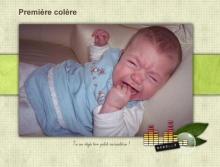 Album-naissance-28
