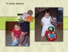 Album-naissance-29
