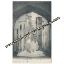 Algerie_Alger_0044_RAOG_