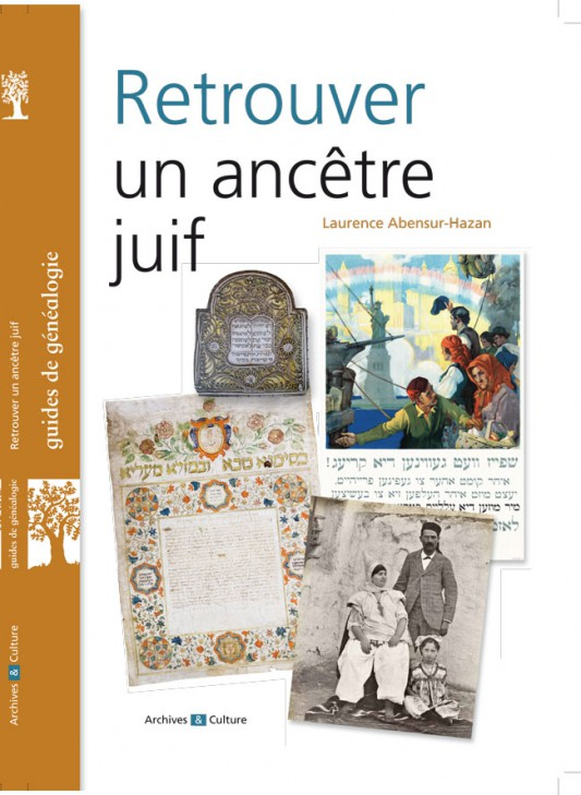 Ancêtres-Juifs-(1)