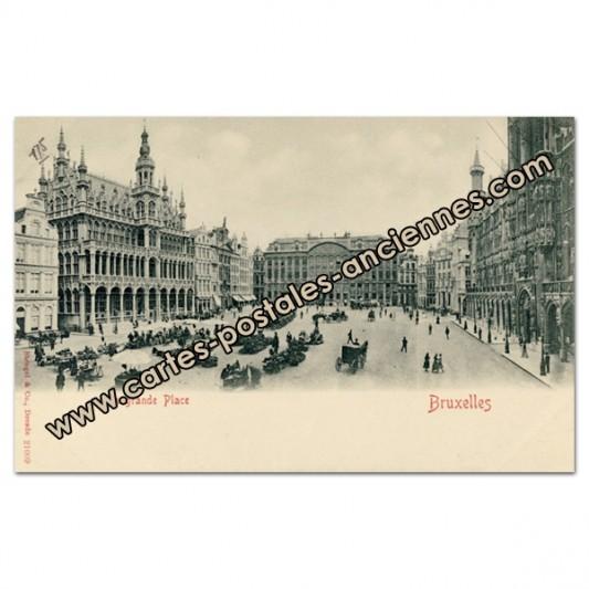 Belgique_Bruxelles_21009_CLOY_