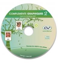 CGRAPH - 00 - Complements graphiques 2