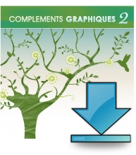 CGRAPH - 00 - Complements graphiques 2 en téléchargement