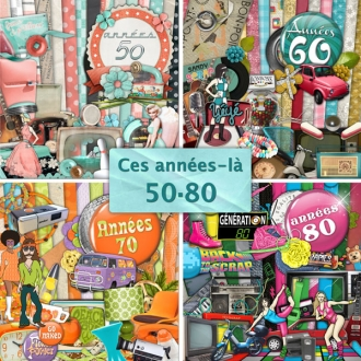 Ces-annees-la-patchwork-web