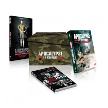 DVD-apocalypse-2-presentation-coffret