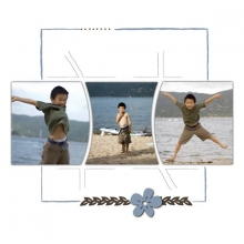 Danse-08-v3-web