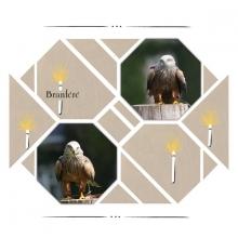 Decouvre-02-v3-web