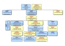 G2012 Visualisation - 11 - Arbre descendant