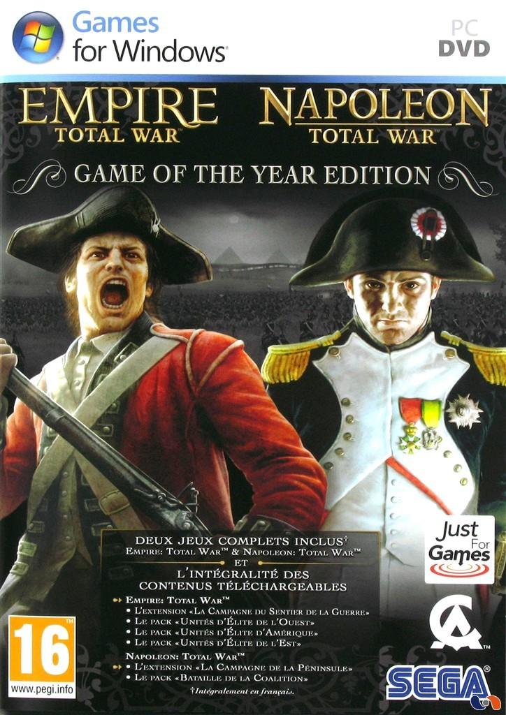 Empire-total-war-presentation