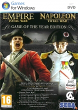 Empire-total-war-presentation