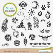 Expression-tribale-gabarits3