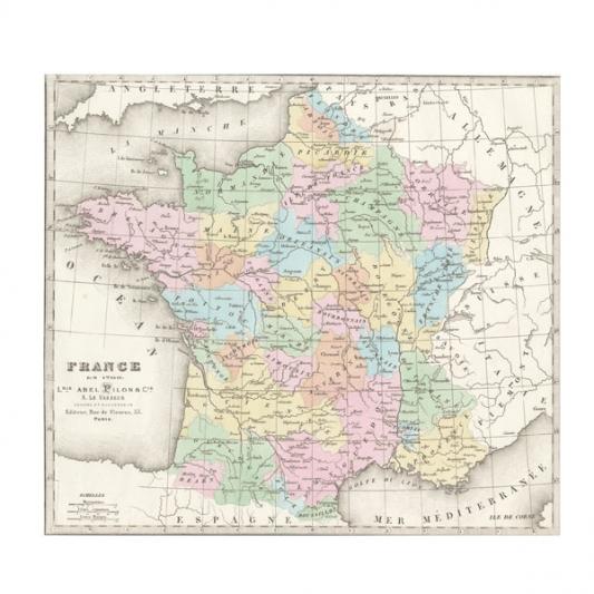 FRANCE_1789