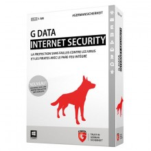 G-Data-Internet-Security-boite-3D
