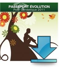 PASSEPORT - 00 - Passeport évolution 2011 en téléchargement
