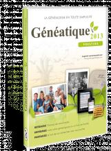 G2013 - 00 - Généatique Prestige