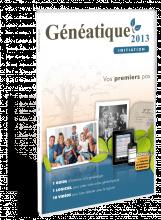 G2013 - 00 - Généatique Initiation