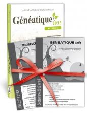 G2013 - 04 - Généatique Prestige + GInfo