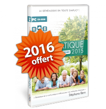 G2015-boite-macaron-2016-offert.png